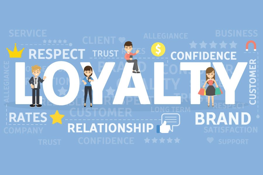 Loyalty-strategy-campaign
